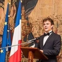 Pierre-Yves Festoc-Pennarun
