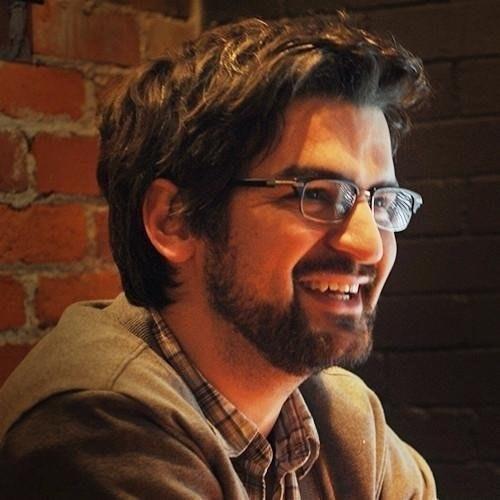 Wes Ruvalcaba