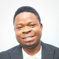Adebayo Damilola