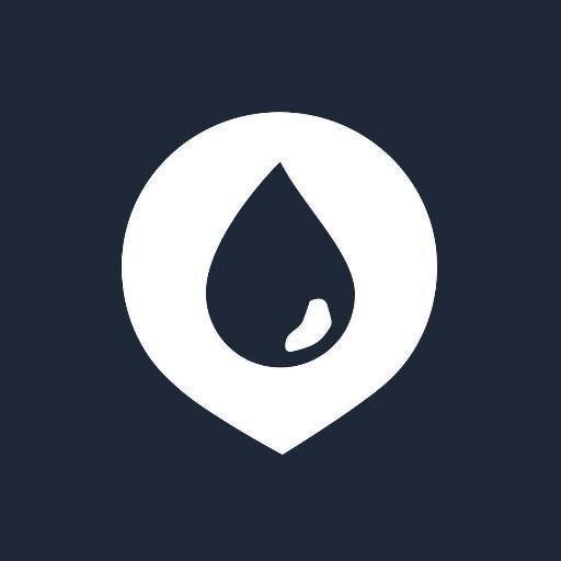 socialblood.org