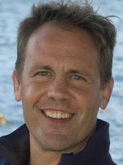 Michael Weiksner