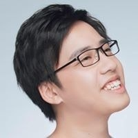 Gage Tseng