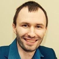 Евгений Привиденцев