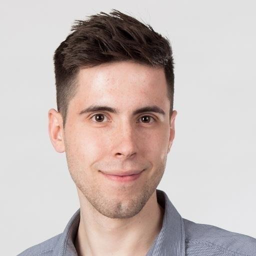 Simon Reinsperger