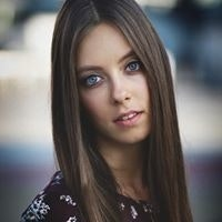 Gabriella Olashyn