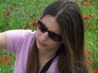Sarit Ariel