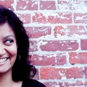Geetha Pai