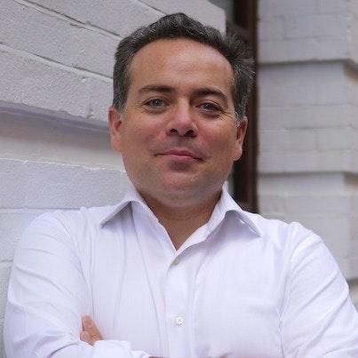Marco Peluso