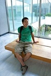 Tzong-han Lee