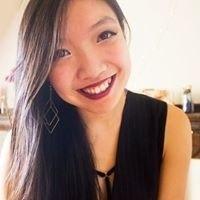 Angelica Chen
