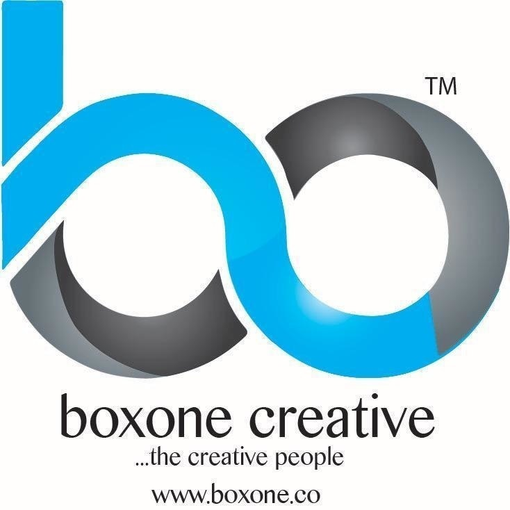 Boxone Creative LLC