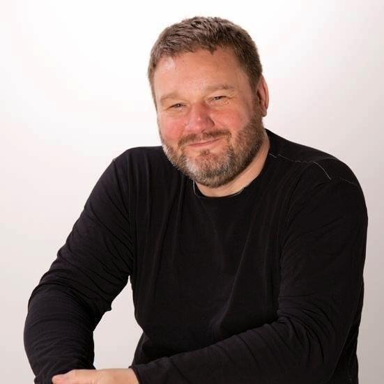 Arno Karrasch