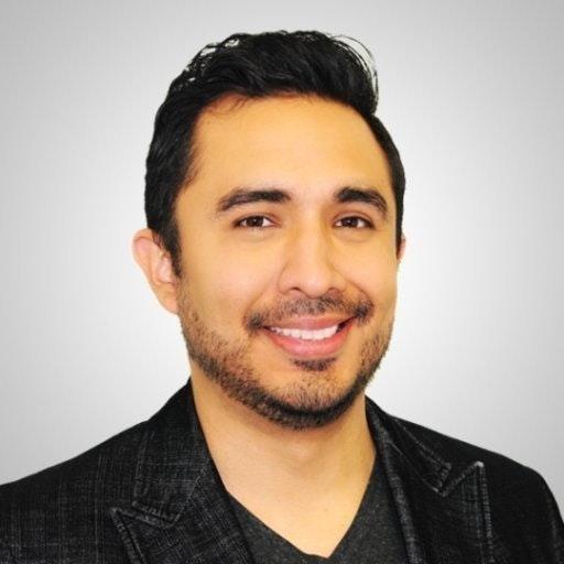Gustavo J Sanchez M