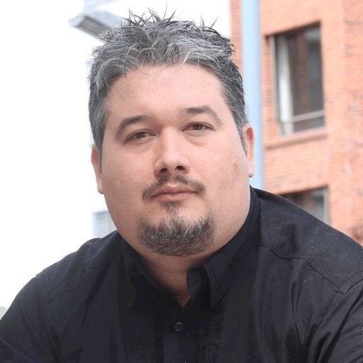 Jaime Andrés R.