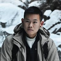 Kevin Wu