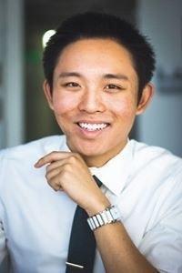 Vincent Po