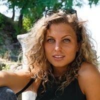 Ani Stefanova Petrov