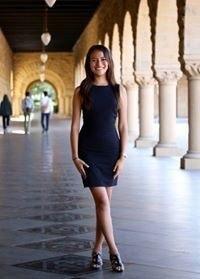 Monica Alexandra Yupa