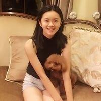 Demi Guo
