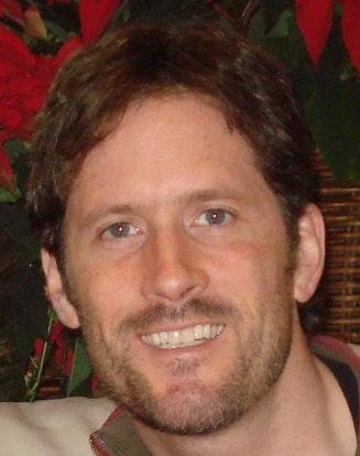 Pete Haas