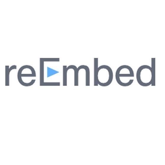 reEmbed