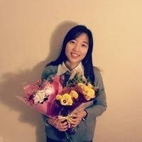 Jiwon Jessie Choe