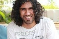 Rizwan Iqbal