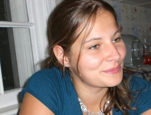 Magda Kozak