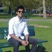 Advaith Anand