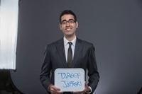 Tareef Jafferi