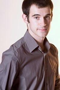 Konstantin Shubin
