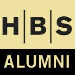 HBS Alumni