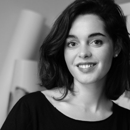 Anne-Cécile Fraud