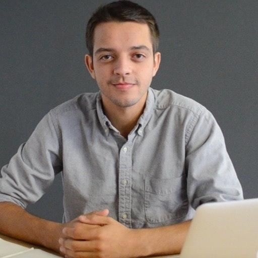 Alejandro Erminy
