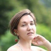 Olga Trotsenko
