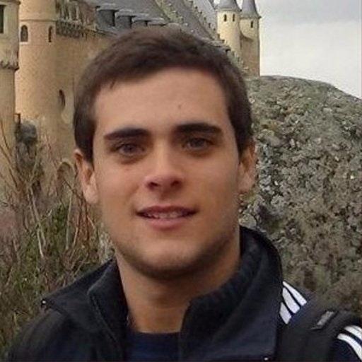 Diego Muracciole