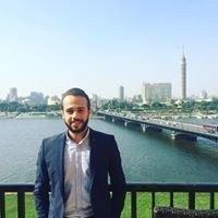 Ahmed Abuiliazeed