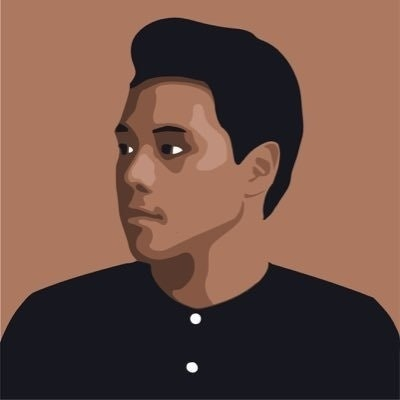 Alfian Ridwan