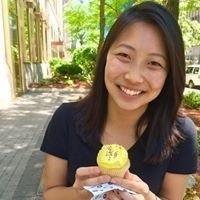 Cathy Yu