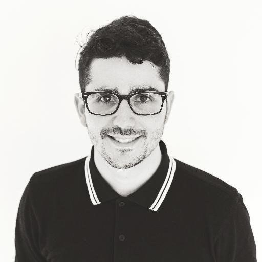 Adrián Moreno Peña
