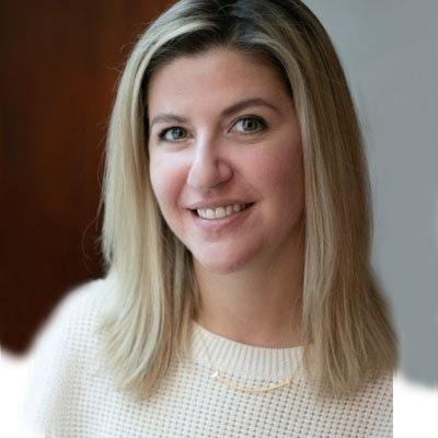 Allison Munro