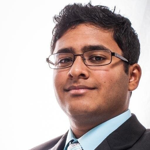 Nipun Singh