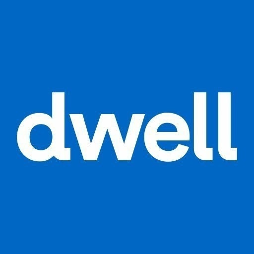 Dwell Mortgages