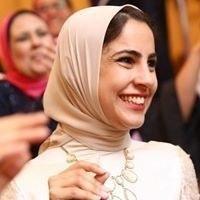 Jaidaa Abou-Ali