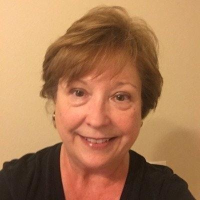 Lynne Gregg