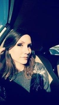 Nena Connelly