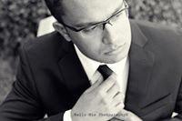 Hany SalahEldeen