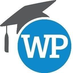 WPUniversity.com