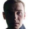 Mark Piszczor