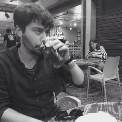 Vinicius Souza 🙃